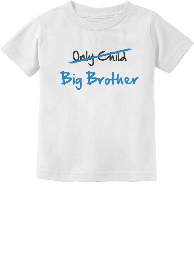 Set of 3 Brother shirts Bro Code shirt set sibling tshirts gifts for big brother little custom shirts graphic tees tshirt printing gift idea