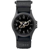 Purdue Boilermakers Timex Merge Pride Watch - No Size
