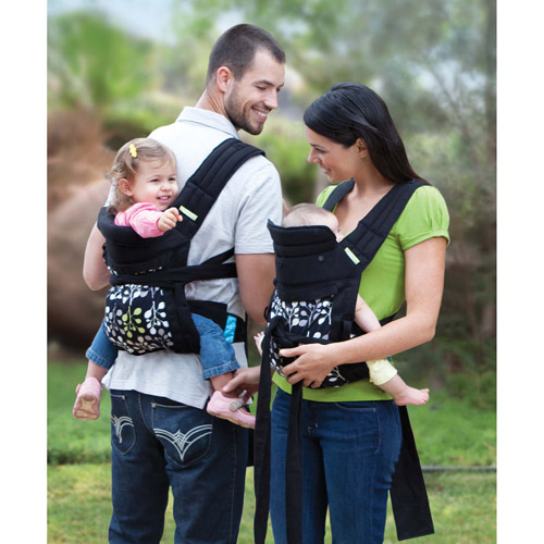 Infantino - EcoSash Carrier