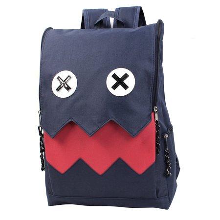 Cute knapsaCk baCkpaCks online shopping – Mermaid Sequins Handbag Portable  Storage Bags Female Backpack Outdoor Travel dab81b1f4865b