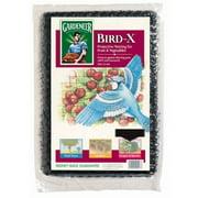 Gardeneer By Dalen Bird-X Protective Netting 14' x 75' (1 Pack) - BN-5