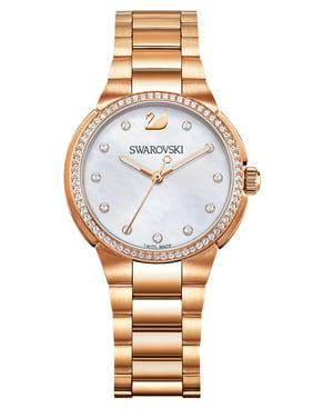 Swarovski Women's City Mini Watch - 5221176