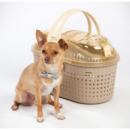 Tucker Murphy Pet Ralph Pet Carrier