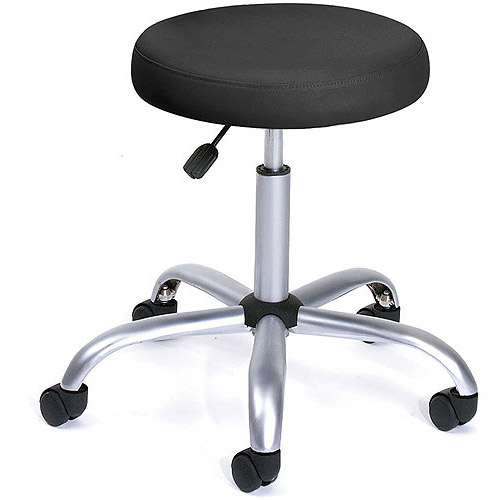 Boss Caressoft Medical Stool