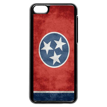 Tennessee Flag iphone case