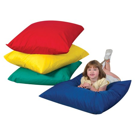 Childrens Pillow Package