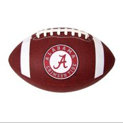 Alabama Crimson Tide Official NCAA Gametime Full Size Football by Rawlings by Rawlings