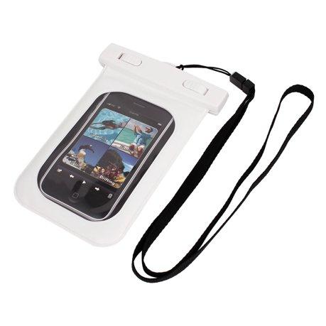 Waterproof Iphone  Case Walmart