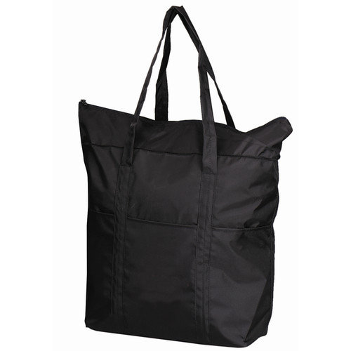 Preferred Nation Shopping Tote (Set of 2)