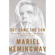 Out Came the Sun - eBook