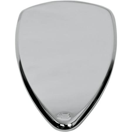 Baron Custom Accessories BA-2800-00 BAK Replacement Cover - Smooth