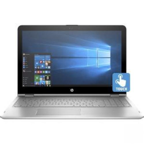 HP TS X360 15.6 i5 12G 1T