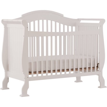 r white crib product us craft stork hillcrest toys zoom convertible storkcraft in