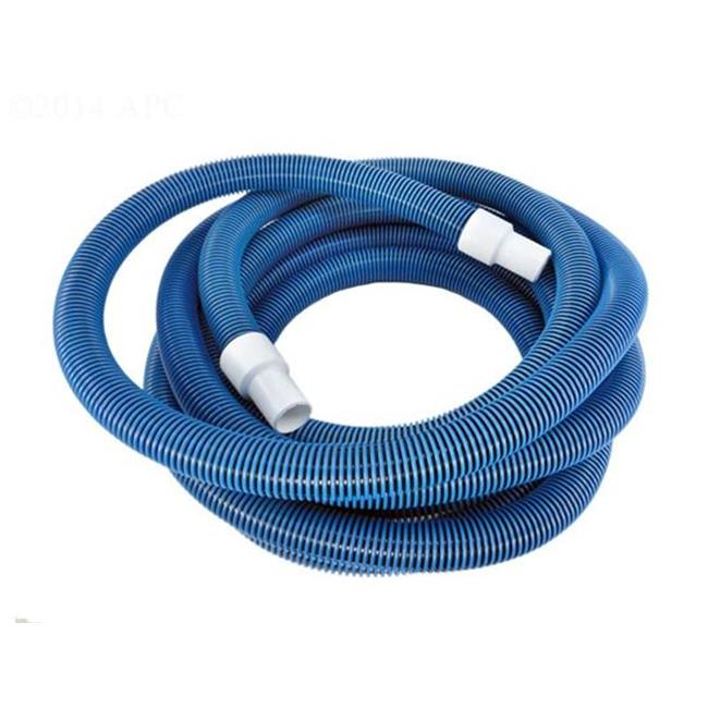 Plastiflex ST12527 1.25 in. x 27 ft. Vacuum Hose