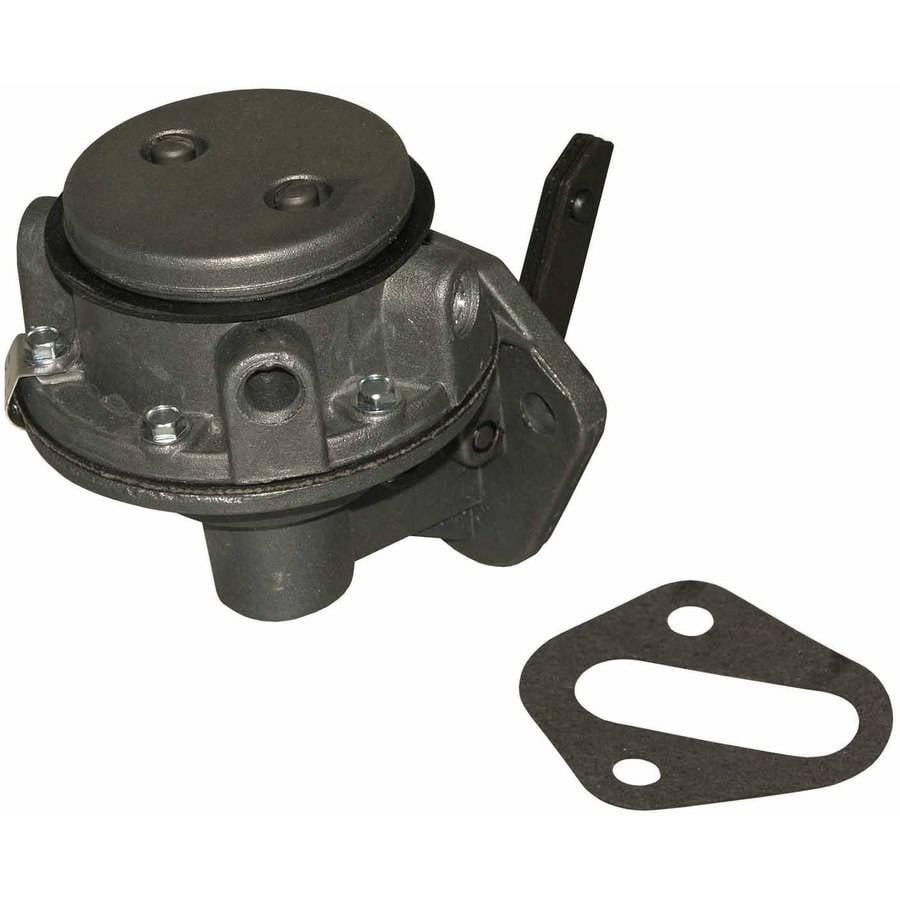 Airtex 4149 Mechanical Fuel Pump