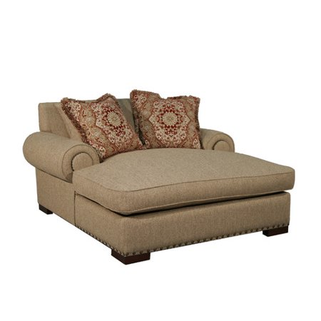 Marvelous Sage Avenue Ramsey Chaise Lounge Walmart Com Bralicious Painted Fabric Chair Ideas Braliciousco