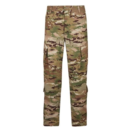 Propper ACU Trouser New Spec US Army Tactical Military Duty Cotton Nylon (Army Acu Uniform)