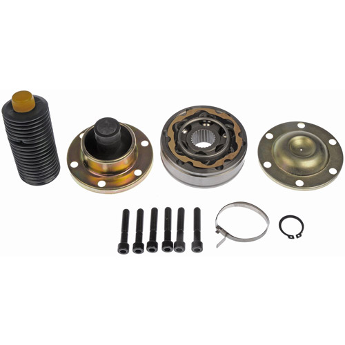 Dorman 932-301 Propeller Shaft CV Joint Kit