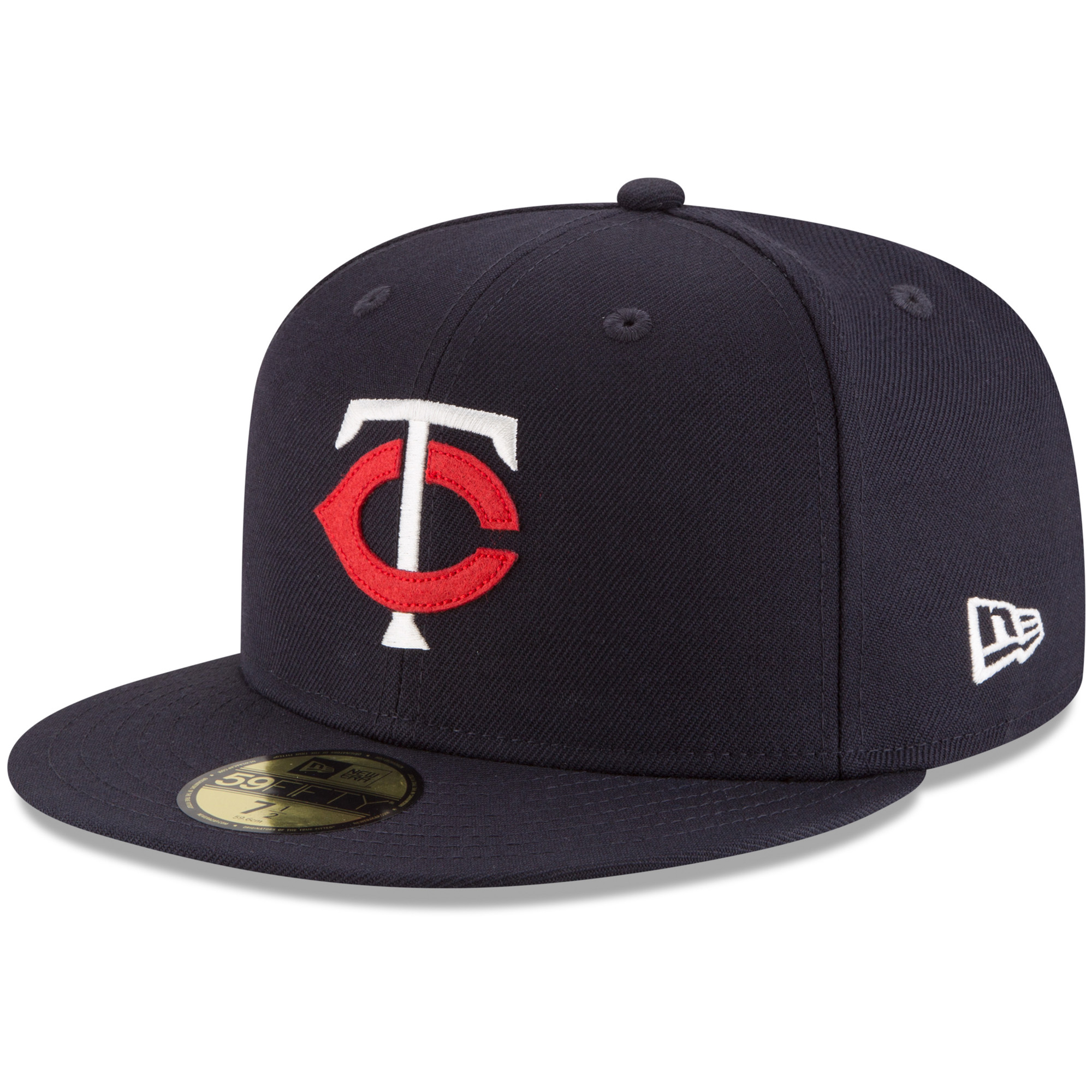 info for be494 99ee5 ... zealand colt 45s cooperstown mlb hats b85c0 4173b reduced minnesota  twins new era cooperstown inaugural season 59fifty fitted hat navy walmart  d31ba ...