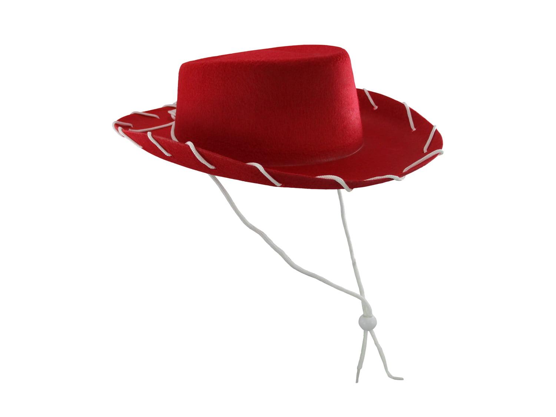 Nicky Bigs Novelties - Child Western 1950 s Style Kids Cowboy Ranch ... 051b435e4d5