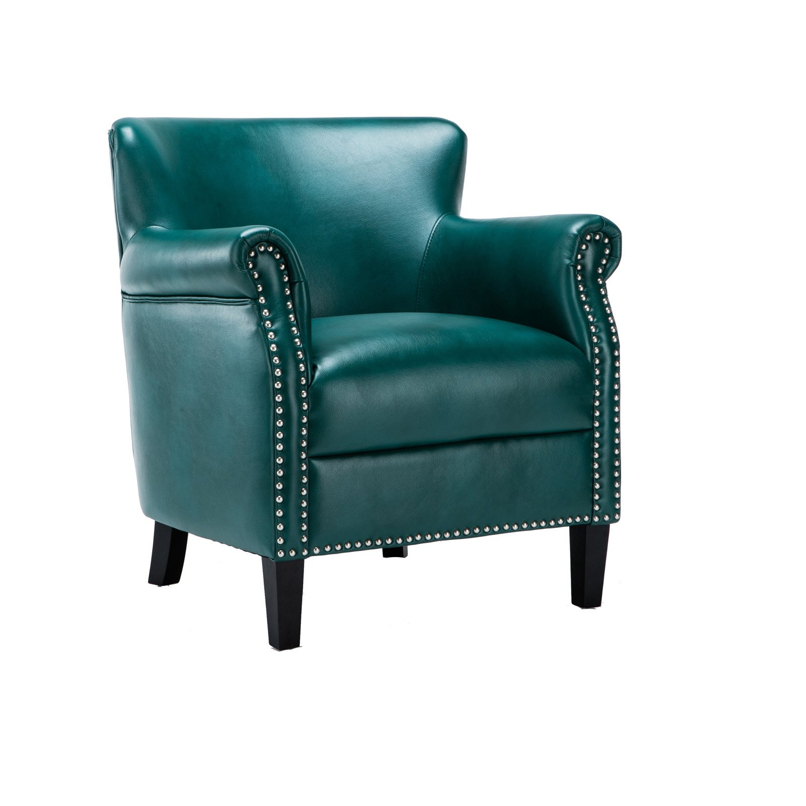 Comfort Pointe Holly Club Chair by Comfort Pointe