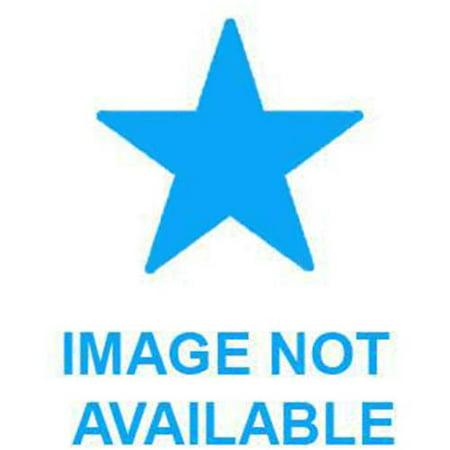 Logo Fathead Basketball - Fathead San Diego Padres Teammate Logo