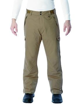 Product Image Men s SnowSports Cargo Pants dd2c94d6dd