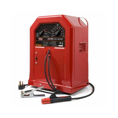 Lincoln Electric Lincoln 230V Welder 225A