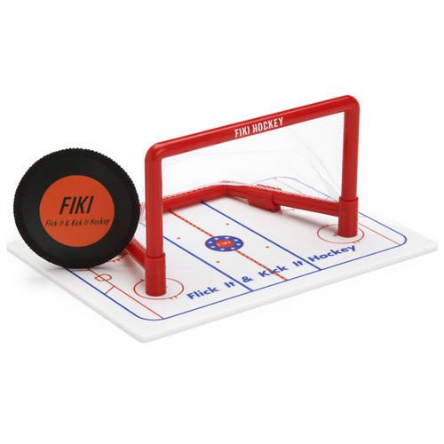 FIKI Tabletop Hockey Game by FIKI SPORTS