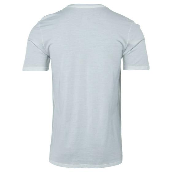 00ced7c29d6ebe Jordan - Jordan Jsw Jumpman Speckle T‑shirt Mens Style   925807 ...