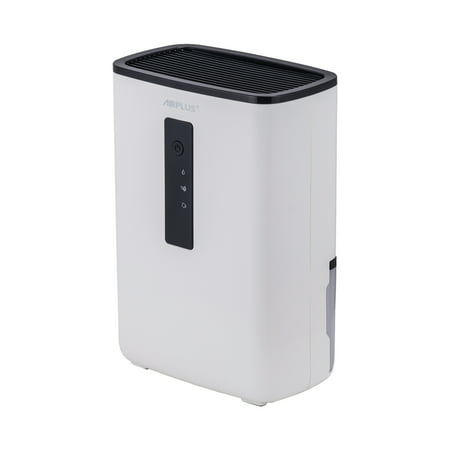 Portable Electronic Dehumidifier For Small Spaces Vehicle