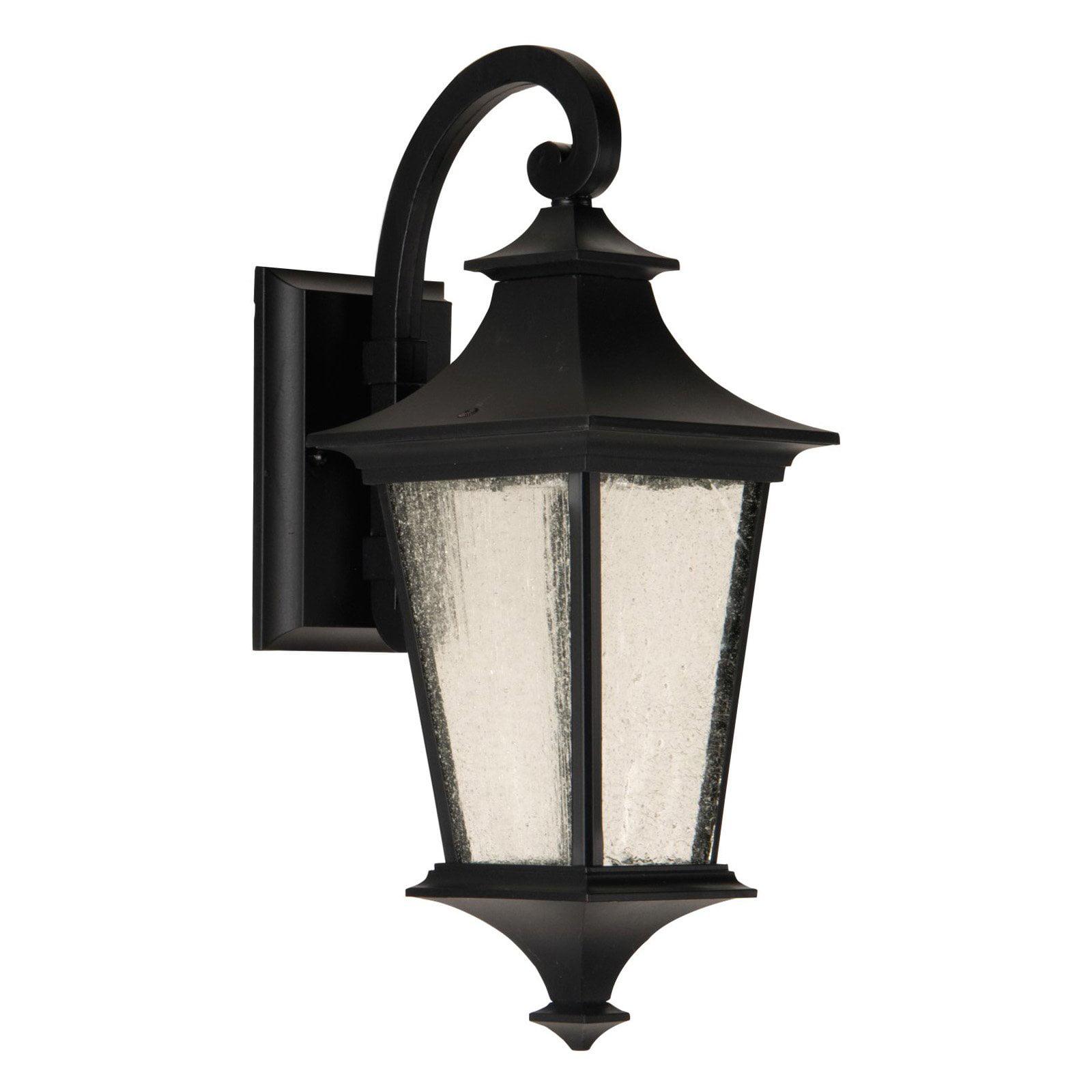 Craftmade Argent II LED Z1354 Outdoor Wall Light