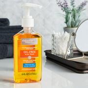 Equate Beauty Oil-Free Acne Wash, 6 fl oz