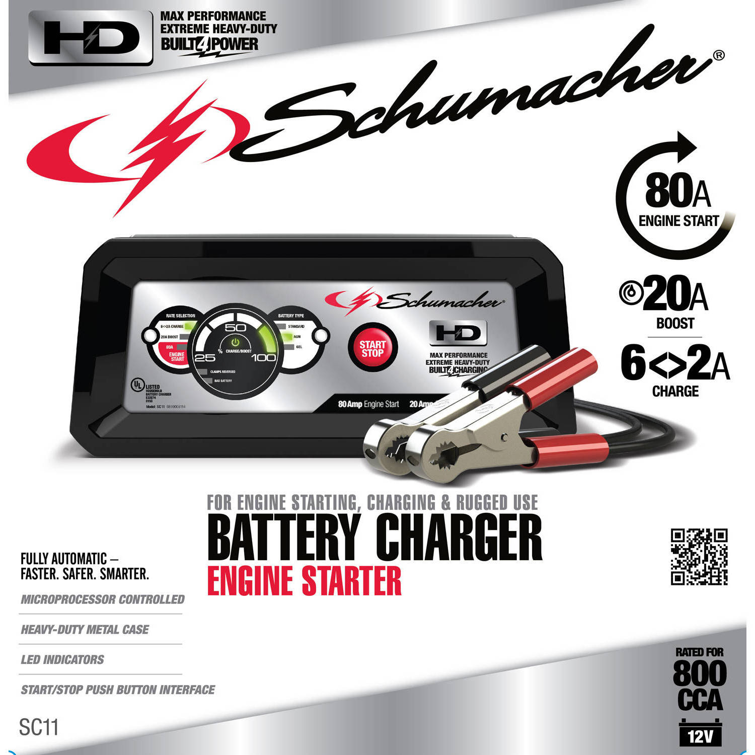 Exelent Schumacher Battery Charger Wiring Diagram Festooning - The ...