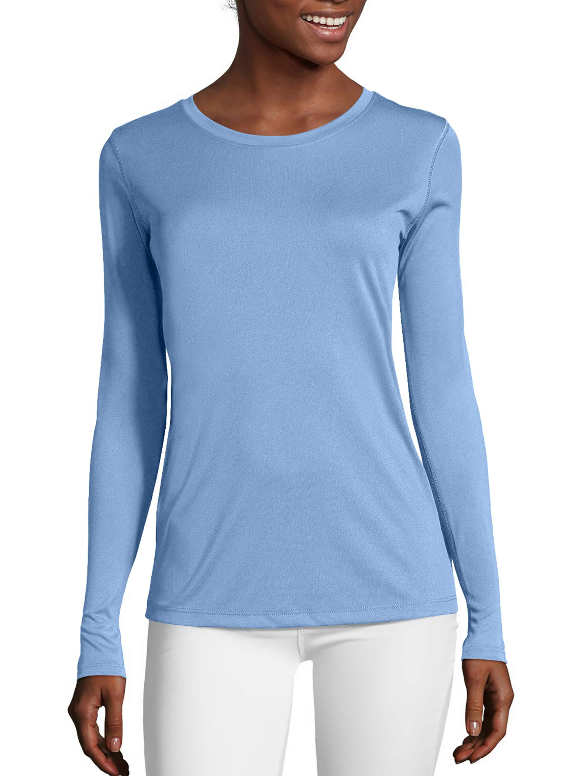 Tri-Mountain 100/% Combed Cotton Jersey-Sleeve Johnny Collar Knit Shirt 133