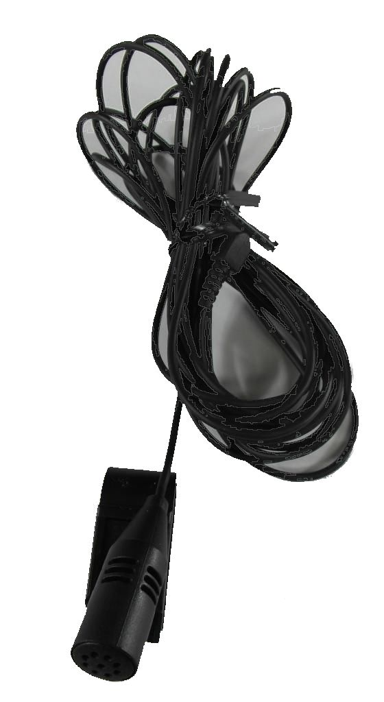 4a495d8b 0e47 4b0a a058 88b2172f287d_1.349aba42533315eb1b56ee4061d47862?odnHeight=450&odnWidth=450&odnBg=FFFFFF pioneer wire harness mvh291bt mvhx36bt mvhx380bt mvhx381bt pioneer wire harness walmart at n-0.co
