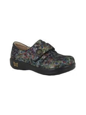 cc7d417a049 Womens Work Shoes & Boots - Walmart.com