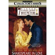 Shakespeare In Love by Lionsgate