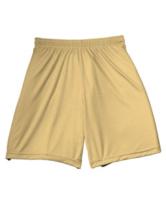 """A4 Drop Ship Adult 7"""" Inseam Cooling Performance Shorts"""