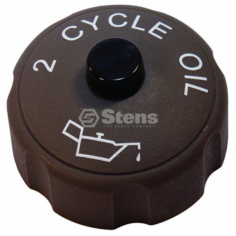 Stens 125-840 Oil Cap