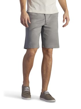 Lee Men's Extreme Comfort Short