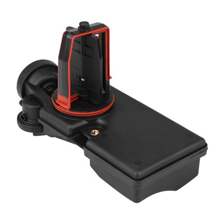 Sonew Air Intake Adjuster,Adjuster Unit,Air Intake Manifold Flap Adjuster Unit Fit for BMW M54 M56 N52 11617544805 - image 10 of 13