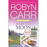 Virgin River Novel, 13: Harvest Moon (Paperback)