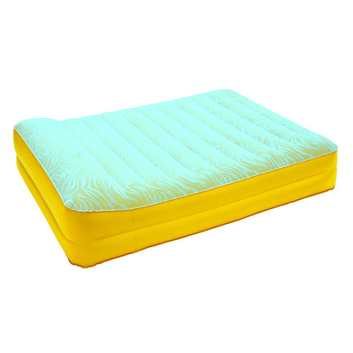 Image of Aircloud Fiore Air Mattress