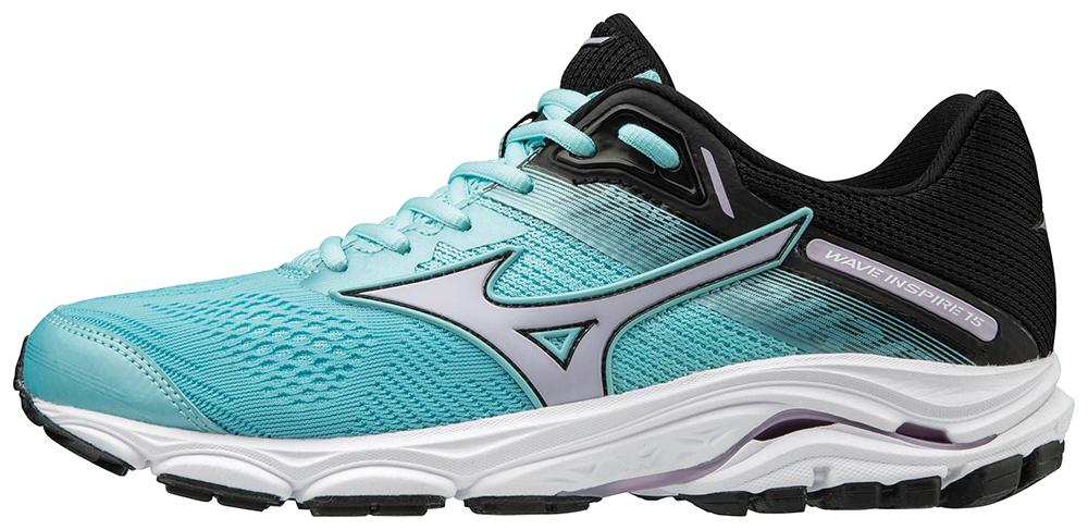 sale on mizuno running shoes 599