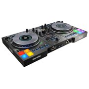 Best DJ Controllers - Hercules DJControl Jogvision DJ Software Controller Review