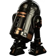 Star Wars R2-Q5 Collectible Figure