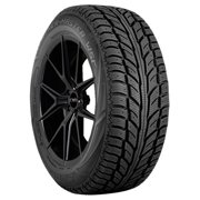 Cooper Weather Master WSC Winter Tire - 225/50R18 95T