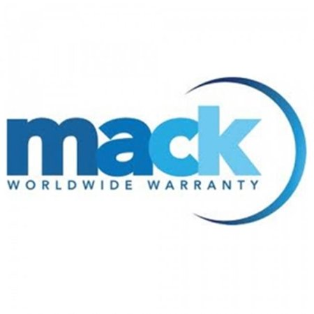 Mack Worldwide Warranty 1655 3 Year Desktops Computers International Diamond Service Under Dollar