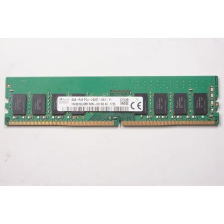 Hynix Ddr Memory - HMA81GU6MFR8N-UHN0 Hynix 8gb Pc4-19200 Ddr4-2400mhz Memory
